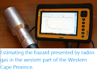 https://sciencythoughts.blogspot.com/2019/09/estimating-hazard-presented-by-radon.html