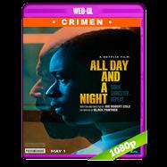 Todo el día y una noche (2020) WEB-DL 1080p Latino