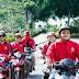 Áo khoác đồng phục | Xưởng may áo khoác đồng phục giá rẻ tại Hồ Chí Minh
