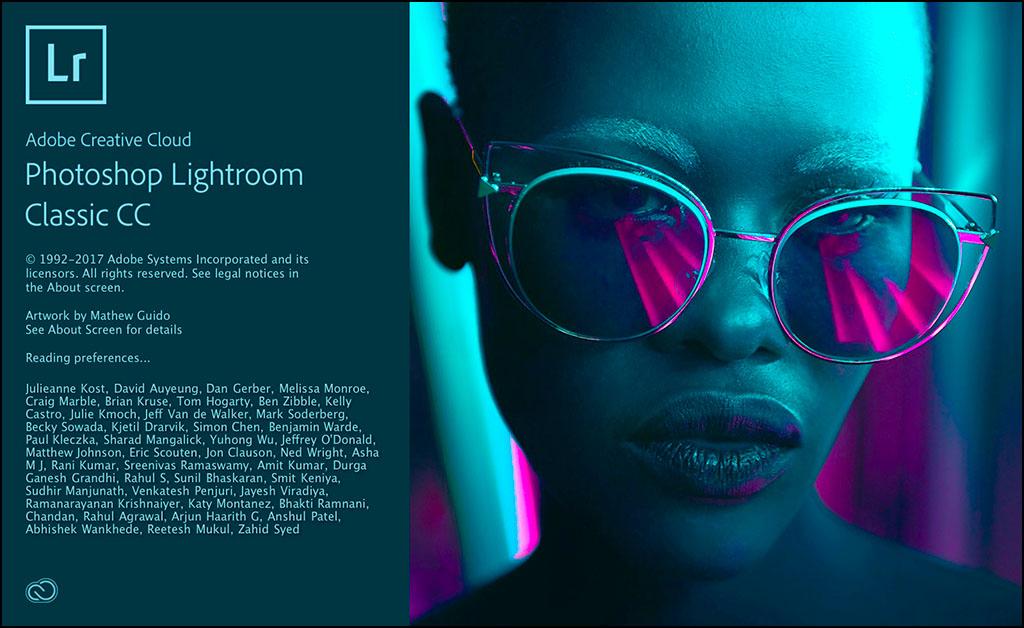 adobe lightroom cc free download with crack 64 bit