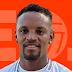 Cléber Reis atribui passagem ruim no Santos à dívida com o Hamburgo