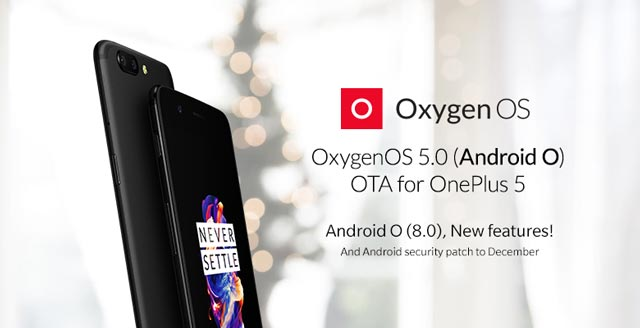 android-oreo-8-0-rolling-out-oneplus-5-offi