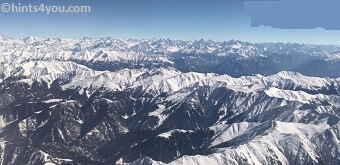 आप जंगली रेखाएं और अपने प्यार के साथ शानदार डल झील का पता लगाएं ,कश्मीर की सुंदरता सबसे अनोखी है