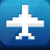 Pocket Planes Apk Mod (Latest Version + UNLOCKED) Download