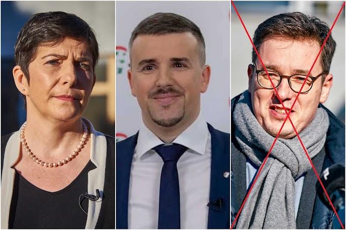 Eddig csak Dobrev és Jakab számítanak hivatalosan is miniszterelnök jelölt-jelöltnek