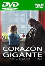 Corazón gigante (2015) DVDRip