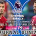 Prediksi Liverpool vs Burnley 11 Juli 2020 Pukul 21:00 WIB