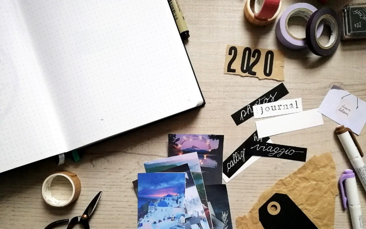 creare-un-art-inspiration-board-per-agenda-in-5-step