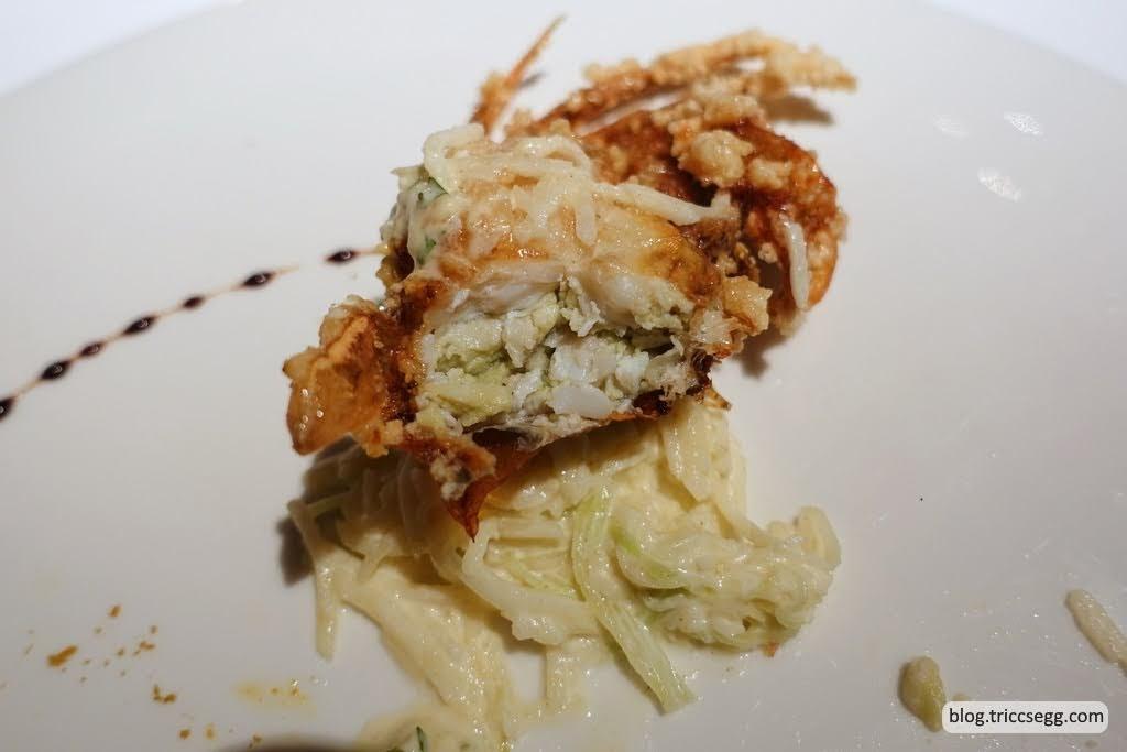 歐華飯店地中海餐廳(15).JPG
