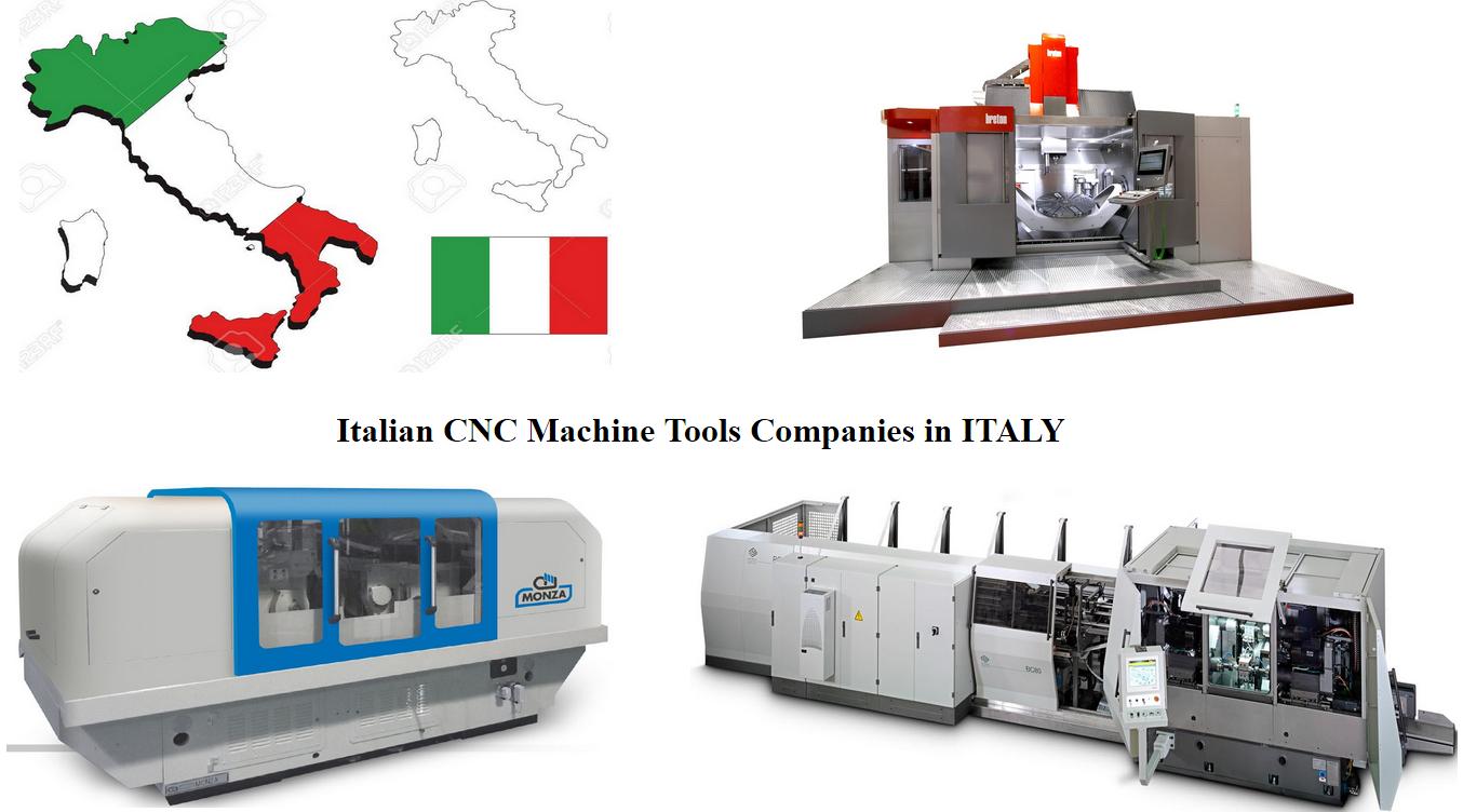 https://play.google.com/store/apps/details?id=appinventor.ai_taner_perman.ItalianCNCMachineToolsCompaniesinITALY