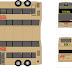[網頁更新]加入九巴紙巴士ATR310, ATS80, ATS127。