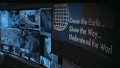 L'agenzia nazionale di intelligence geospaziale tiene traccia di tutto