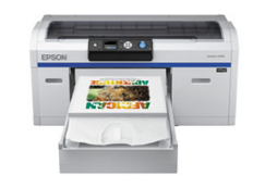 Epson SureColor SC-F2000 Driver Download, Printer Reviewfree