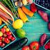 العثور على أفضل الفاكهة لتخفيف الوزن