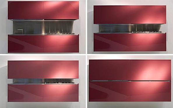 cocina modular ashome2