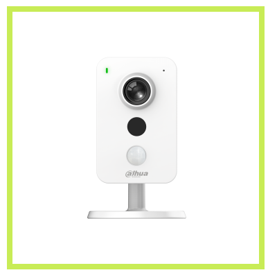 LẮP CAMERA WIFI IPC-K22A 2MP