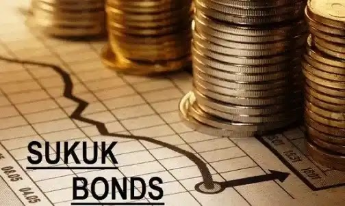 Sukuk: An Islamic Finance Alternative For A Conventional Bond