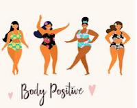 Logo Tester : Body Positive ''Porte aperte'' con Al Femminile. Scopri come partecipare gratis