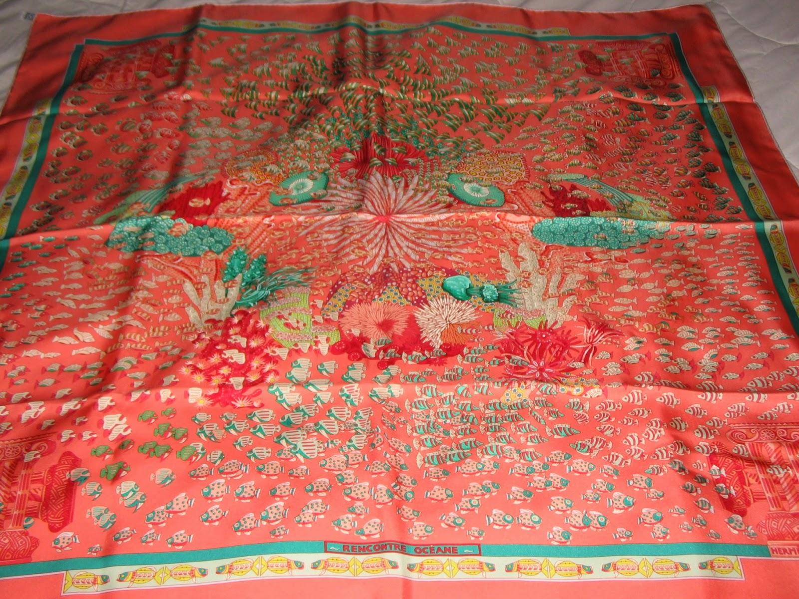 rencontre textile