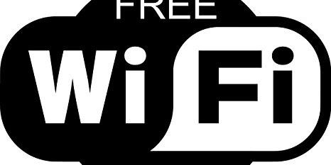 10 Cara Meningkatkan Sinyal Wifi