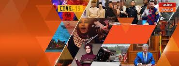 best 24/7 news live tv app