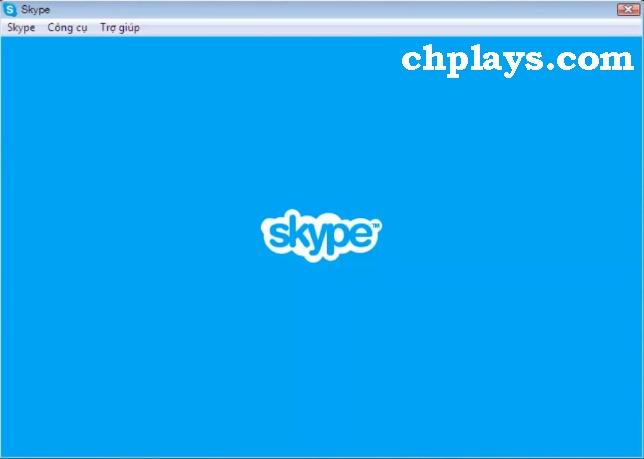 Tải Skype – Chát, gọi video HOT mới nhất về cho laptop, máy tính 2
