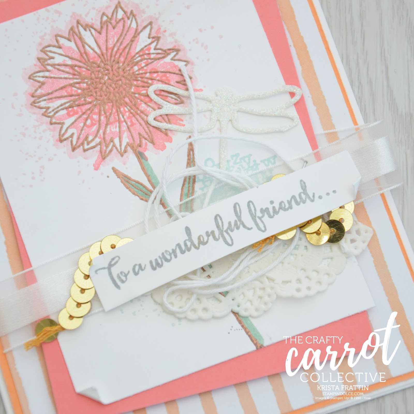 You Will Love The Way This Stamp Set Layers Together To Give Whimsical Flowers It Also Includes Six Great Background Stamps Little Splatter Makes