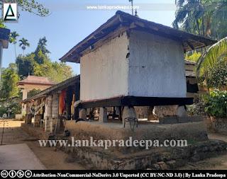 Niyamgamdora Pattii Devalaya
