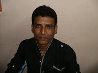 Document Writers   in Panjagutta Hyderabad