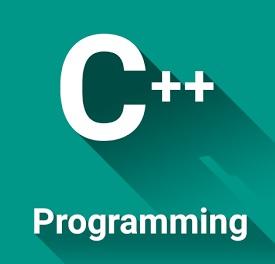 C + + yaitu bahasa pemrograman yang Dikembangkan dan berfungsi untuk menambahkan fitur berorientasi objek dengan bahasa C