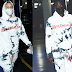 """Stephen Curry, Draymond Green pays tribute to Kobe Bryant's daughter as she turned 15 with """"Mambacita"""" clothing"""