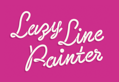 Lazy Line Painter jQuery Plugin for Path Animation Using CSS - Top