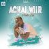 AUDIO | Jose Chameleone - ACHAI WIIR | Download