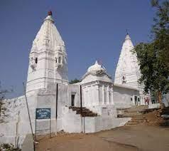 राम टेकरी रतनपुर छत्तीसगढ़ : Ramtekri Ratnpur Chhattisgarh : Chhattisgarh Tourism Places