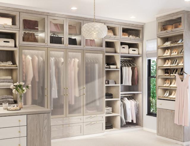best simple bedroom closet design ideas pictures