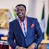 DO NOT BLAME PASTORS FOR THE SPATE OF CRIMES IN THE COUNTRY '– EASTWOOD ANABA