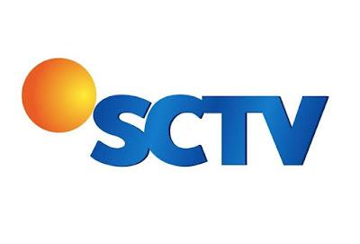 Rekrutmen PT Surya Citra Televisi (SCTV) Jakarta Februari 2021