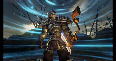 Videojuego Fable Anniversary Xbox360