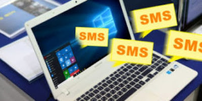 smsreceivefree, sms24, sms receive, smsm, sms free, smstibo, sms online free, smsacktiwator, sms رسائل, sms backup & restore, sms messages, sms receive net, sms 24, يمامة sms, يعتبر sms الانترنت, يعتبر sms الانترنيت من 7 حروف, sms y'urukundo, sms i code, sms i love you, sms i miss you, sms i phone, i sms mgqumeni, i sms iphone, i sms apk, i sms.ir, i sms android, i sms mp3, i sms ringtone, i-sms mp3 download, sms وهمي, sms همراه اول قبض, sms های عاشقانه, هاي sms, هاش sms, sms.h library arduino download, sms.h, sms ما هو, تنظیمات sms همراه اول, hsms apk, h sms, ohsms, hp smart, hp sms, *h# sms inconnu, hp sms/mms driver, sms نور سبيس, sms نكت, sms نغمه, sms نوروز, sms ,نرم افزار, sms نوروز, sms نیمه شعبان جدید, sms نامدار, *n# sms delivery report, nxsms, sms n'oublie pas que je t'aime, sms and call 2 email, *n# sms funktioniert nicht, *n# sms movistar, n sms photo, nn sms, sms معنى, sms مجاني, sms موبايلي, sms مؤقت, sms مكمل غذائي, sms منحة 200 دينار, sms ملاذ, sms مرض, m.sms, samsung m30, samsung m30 s, sms m banking mandiri, sms ليلة القدر, sms ليلة سعيدة, sms للحبيب جزائرية, sms للامن والحراسة,, sms للحبيبة, sms لعبة, sms.l, l'sms, le sms de validation de compte n'a pas pu être envoyé, smsn.l, smsn.l stock, le sms, le sms marketing, le samsung, sms كورونا, sms كود, sms كيفية ارسال, كبسولات sms, sms-c, sms+ c'est quoi, sms c'est fini entre nous, sms k narodeninam, sms قماش, sms قران, sms قناة النهار, sms قبض همراه اول, sms قبض برق, sms قبض تلفن ثابت, sms قاصدک, sms قدیمی, q sms, qq sms verification not working, qq sms verification, sms q park, q sms in hindi, qq sms, qq sms failed to verify, sms q uob, sms فطور رمضان, sms فيس بوك, sms في الايفون, sms في الماسنجر, sms فون, sms في مصر, sms في السيارات, sms فيلم, f sms, samsung f, small f, sms f vk, msn, ph sms receiver, sms غدوة خير, sms غير صالح, sms غزل, sms غرام وحب, sms غياب, sms غدیر خم, شمس غربت, غروب شمس, hgh sms taal, gj sms, sms gh, sms_r_system, sms gh location, hgh sms, sms عيد ميلاد, sms عليك, sms عزاء, s