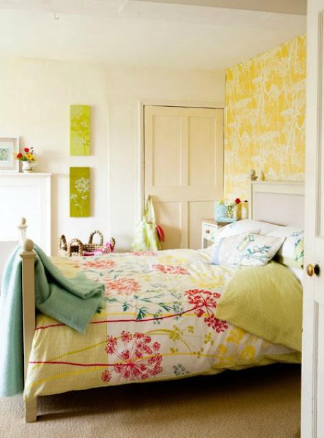 desain interior kamar tidur vintage, interior kamar tidur klasik, interior kamar tidur ukuran 3x3, interior kamar tidur minimalis modern, dekorasi kamar tidur cantik