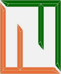 Bursa Kerja Purwokerto 2013 Bursa Lowongan Kerja Jawa Tengah 2016 Lokersemarang Kerja Pt Bpr Nusamba Cepiring Kendal And Ungaran Lowongan Kerja