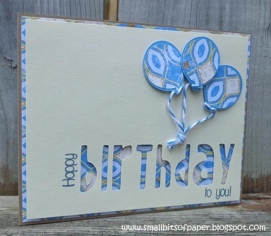 birthday card cover ideas pics