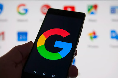 How to Save Contacts to Google Account