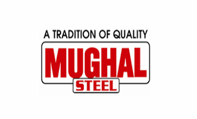 Mughal Iron & Steel Industries Limited MISIL Jobs Senior Manager Administration & IR