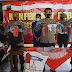 Kompak Mencuri, Suami-Istri Diamankan Polisi di Purbalingga
