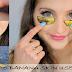 Beauty Tips: Healthy Benefits of Banana Peels!