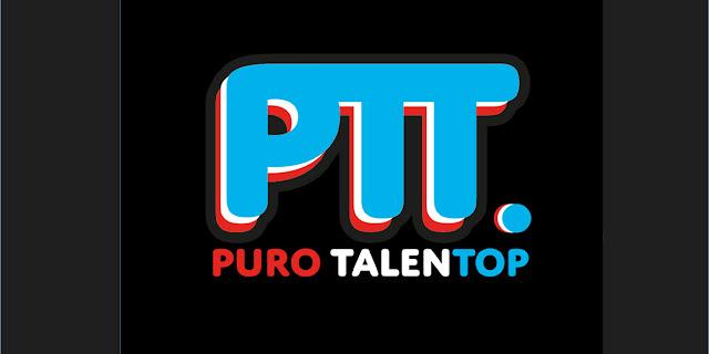 Sony Music México está buscando 'Puro Talentop'