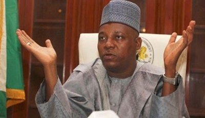 Returning PDP members should be stoned like Satan was in Kaaba – Governor Shettima