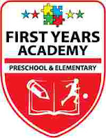 Teachers Opportunities at First Years Academy