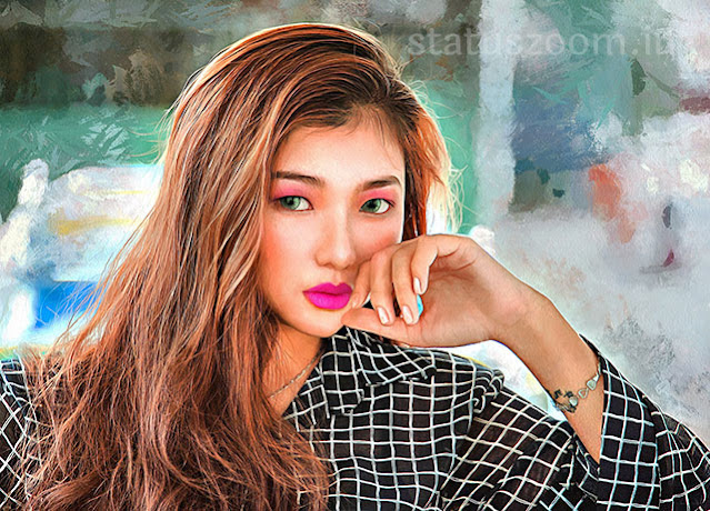 girl cute wallpaper download